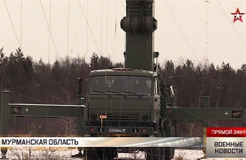 Nga da lam gi de ngan can tau chien NATO lien tuc dom ngo Crimea-Hinh-8