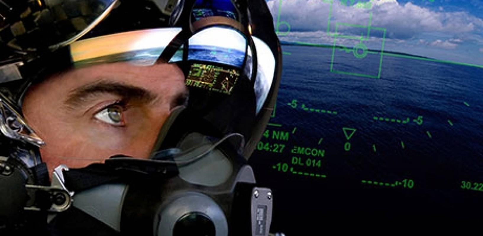 Mu bay gia gan 1 trieu USD/chiec cua phi cong F-35 bi che bai tham te-Hinh-2