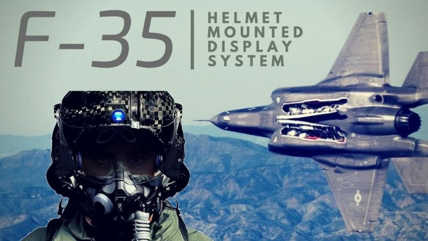 Mu bay gia gan 1 trieu USD/chiec cua phi cong F-35 bi che bai tham te-Hinh-3