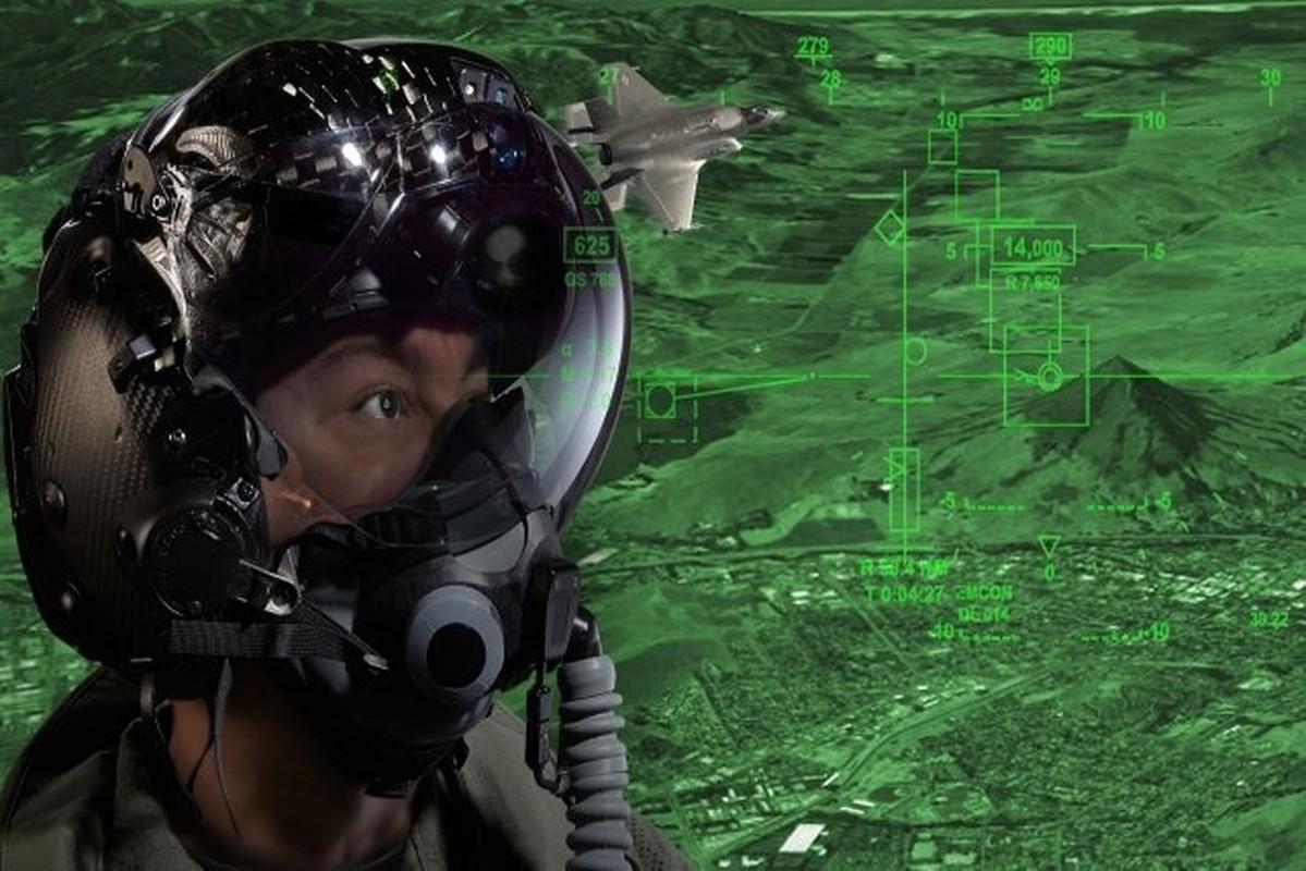 Mu bay gia gan 1 trieu USD/chiec cua phi cong F-35 bi che bai tham te-Hinh-4