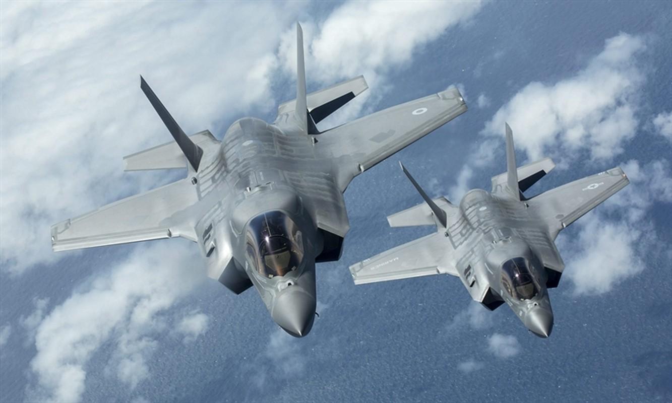 Mu bay gia gan 1 trieu USD/chiec cua phi cong F-35 bi che bai tham te-Hinh-5