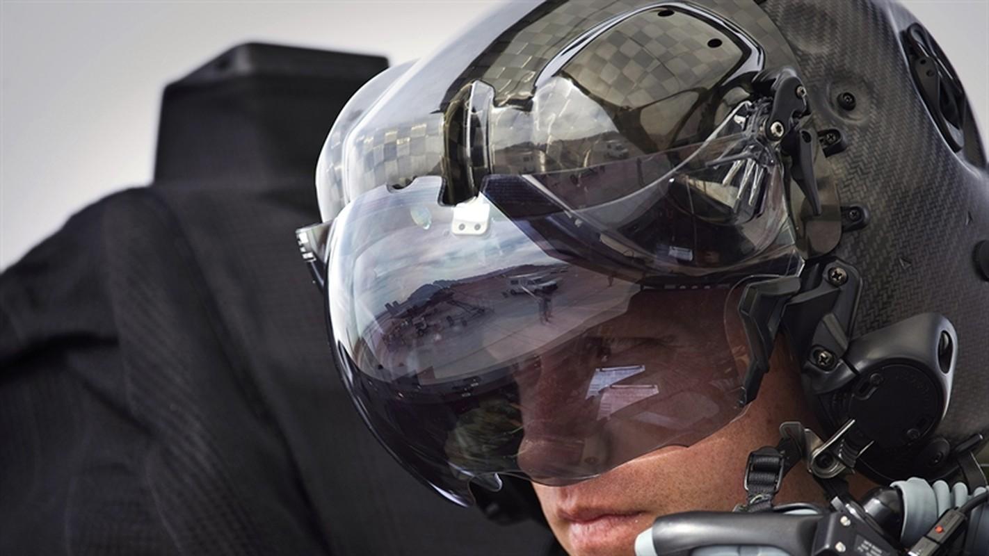 Mu bay gia gan 1 trieu USD/chiec cua phi cong F-35 bi che bai tham te-Hinh-8