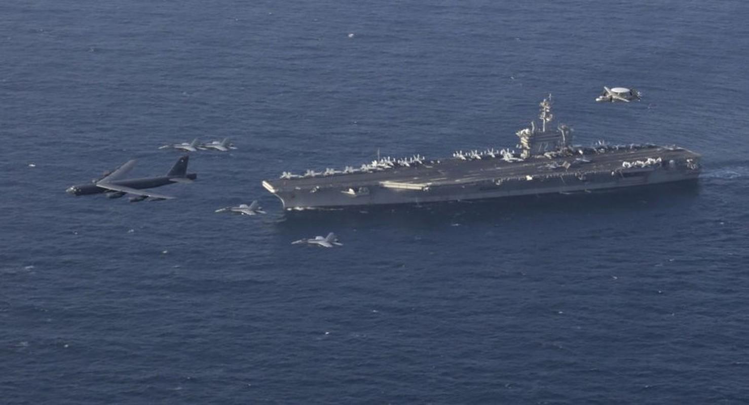 Iran suyt ban ha tiem kich ham F/A-18, Hai quan My lap tuc dan mat!-Hinh-11