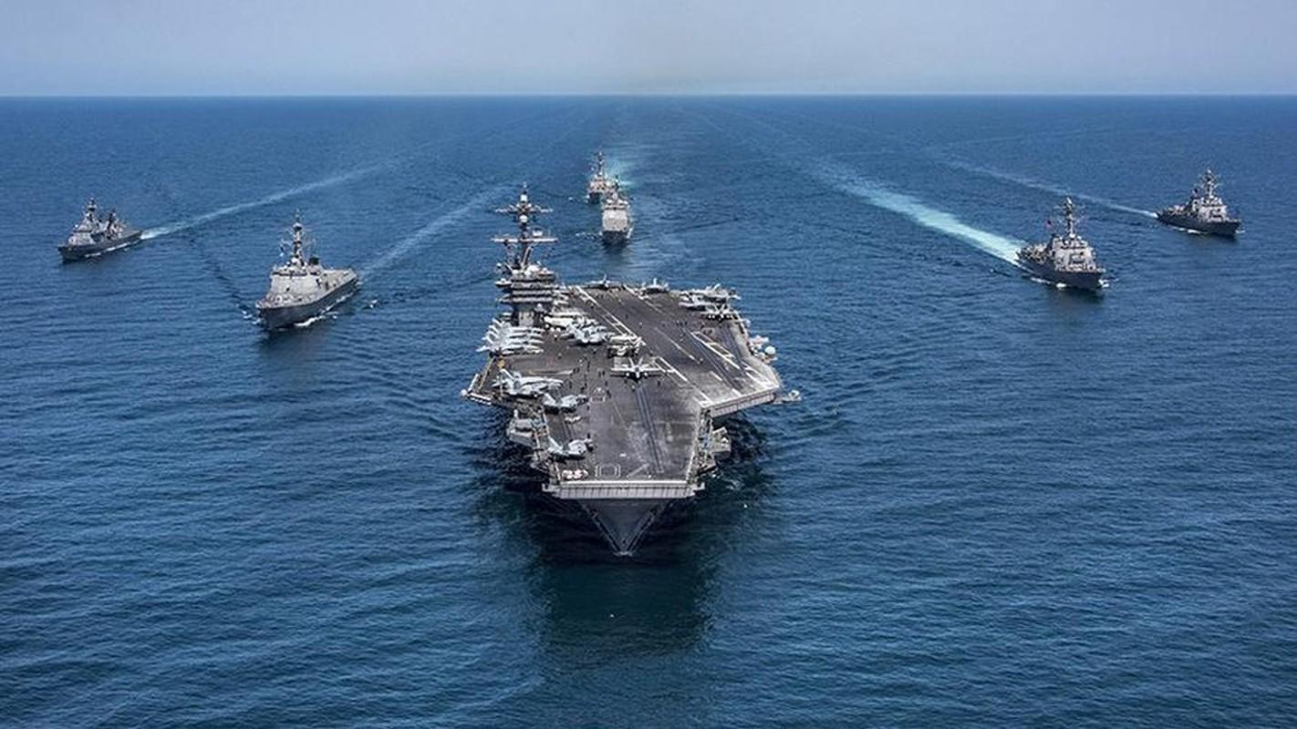 Iran suyt ban ha tiem kich ham F/A-18, Hai quan My lap tuc dan mat!-Hinh-13