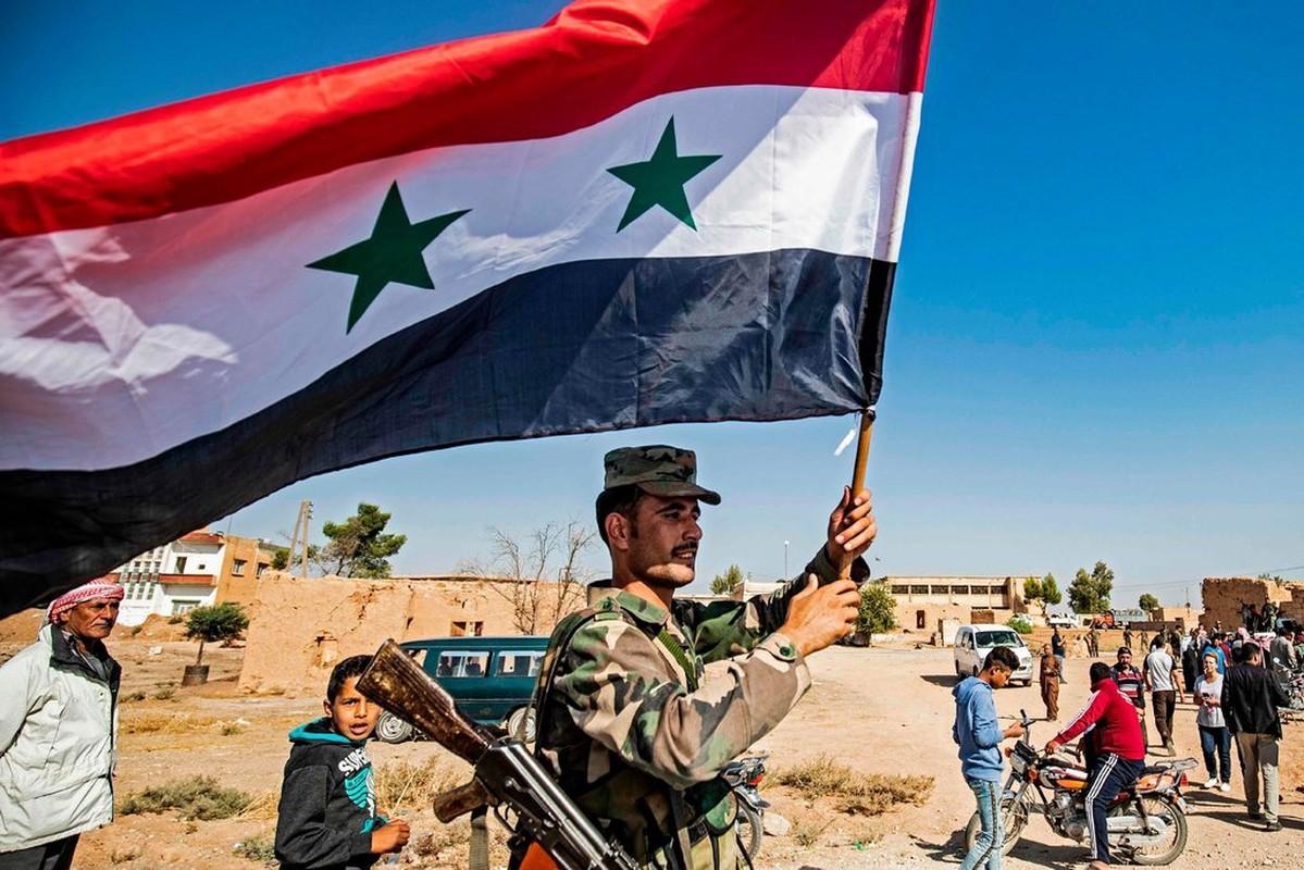 Phien quan khong chiu rut khoi cao toc M4 va the kho cua Tho Nhi Ky o Syria-Hinh-10