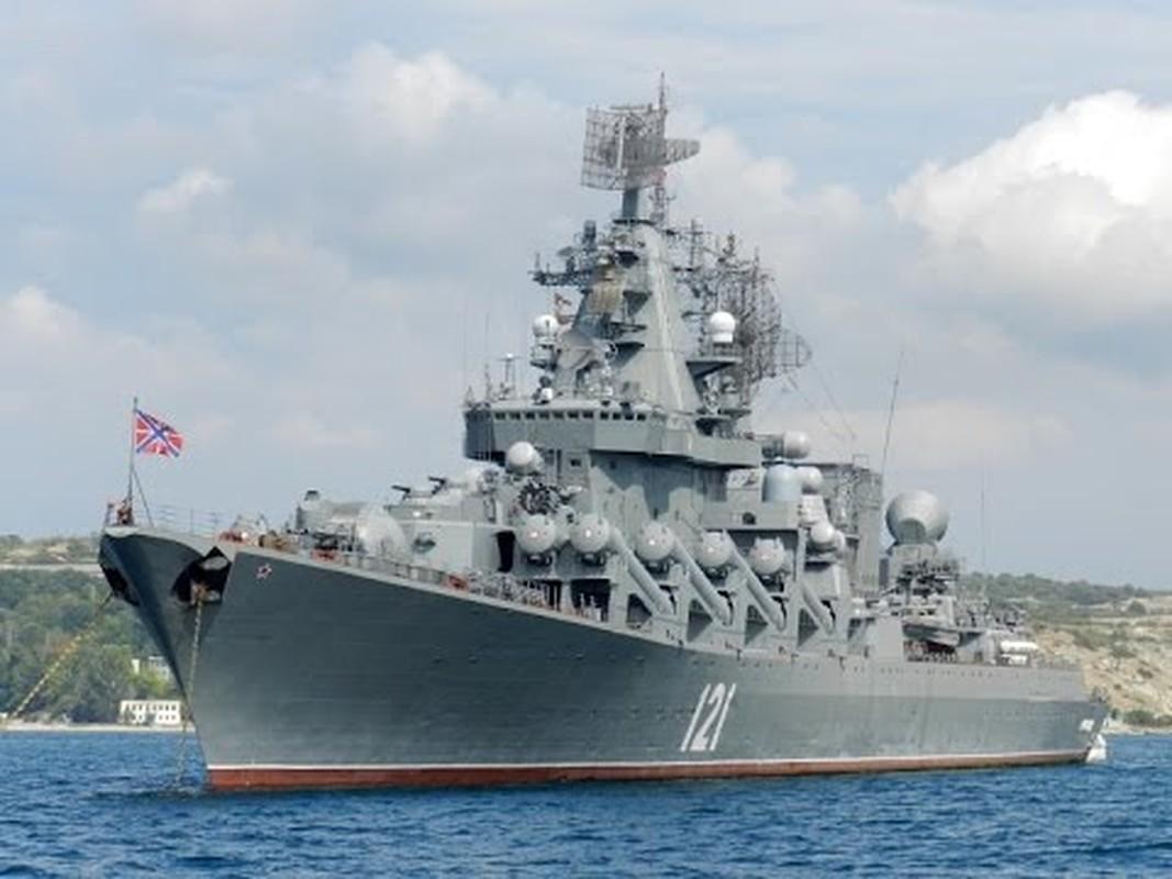 Tuan duong ham Moskva Hai quan Nga den Syria chi vien hoa luc cuc manh-Hinh-2