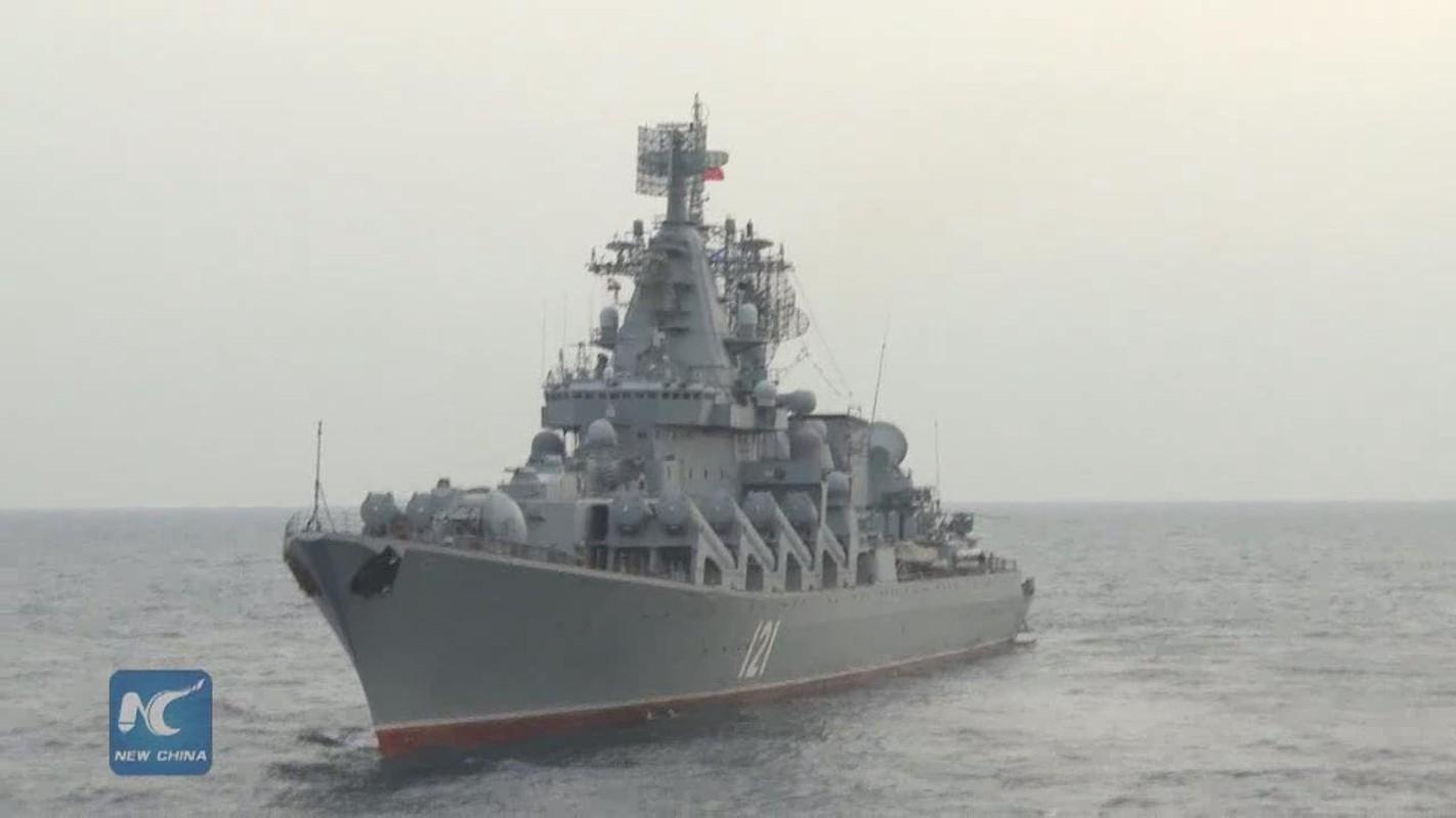 Tuan duong ham Moskva Hai quan Nga den Syria chi vien hoa luc cuc manh-Hinh-3