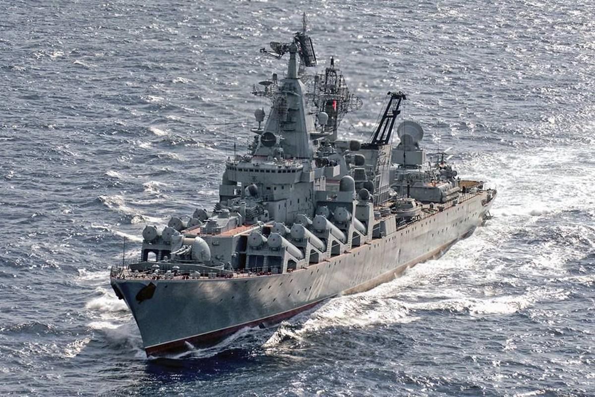 Tuan duong ham Moskva Hai quan Nga den Syria chi vien hoa luc cuc manh-Hinh-7