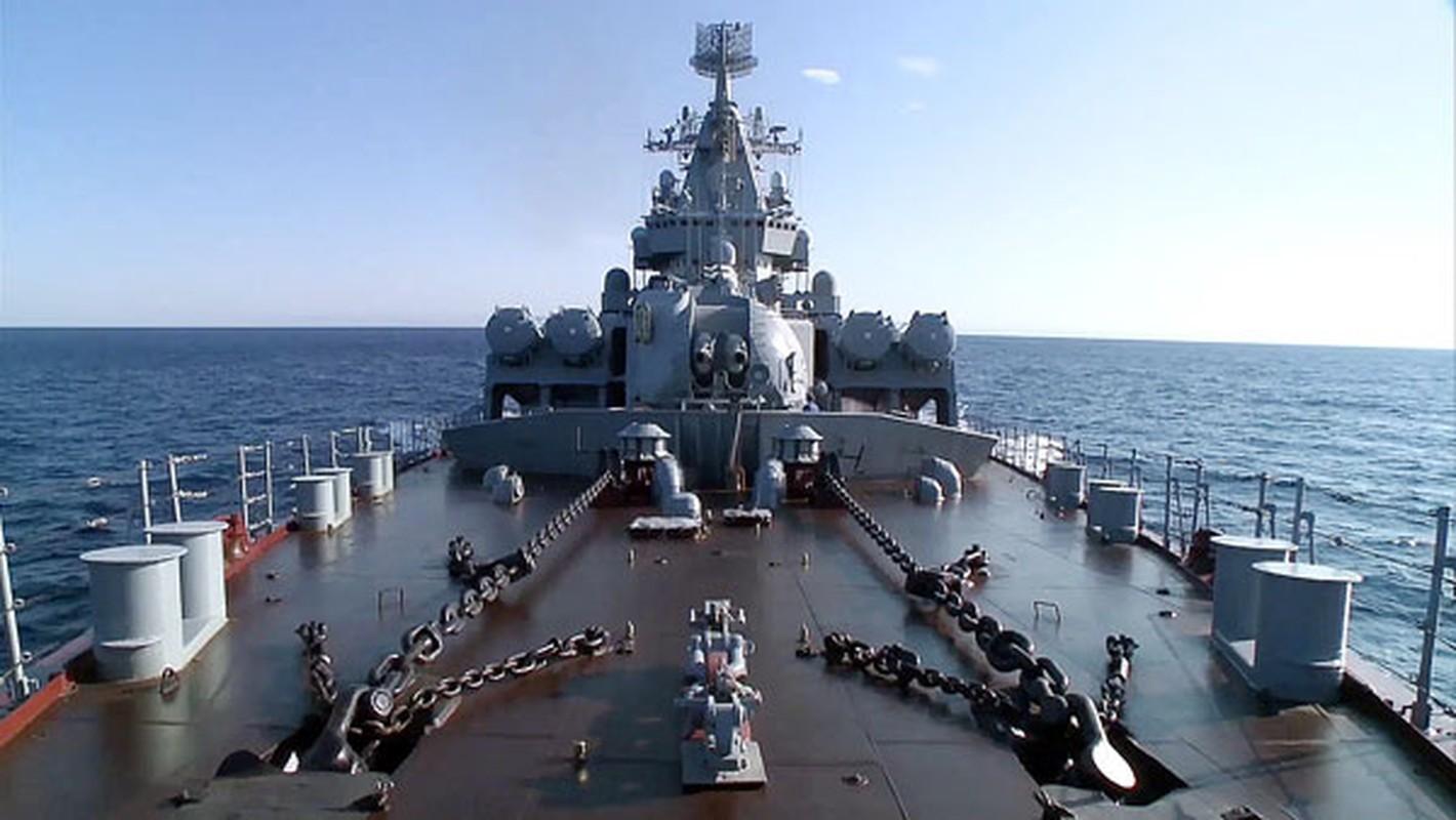 Tuan duong ham Moskva Hai quan Nga den Syria chi vien hoa luc cuc manh-Hinh-8