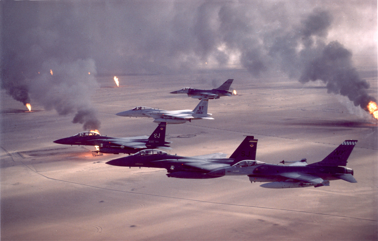 """Su doan thien chien nhat Syria hanh quan than toc, quyet """"an thua du"""" voi Israel-Hinh-15"""