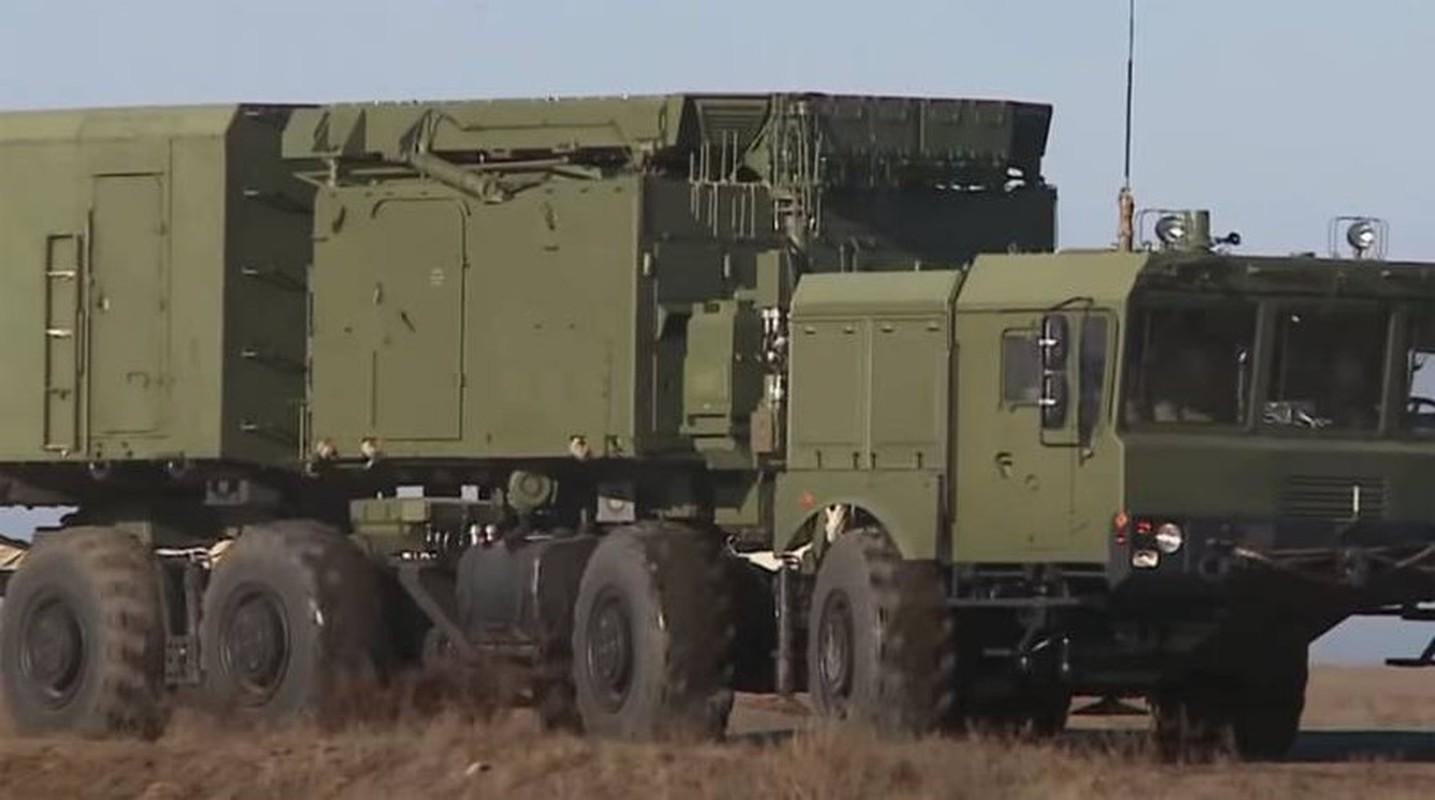 Tho Nhi Ky mua S-400 cua Nga: Loi chua thay, chi thay phien phuc!-Hinh-6