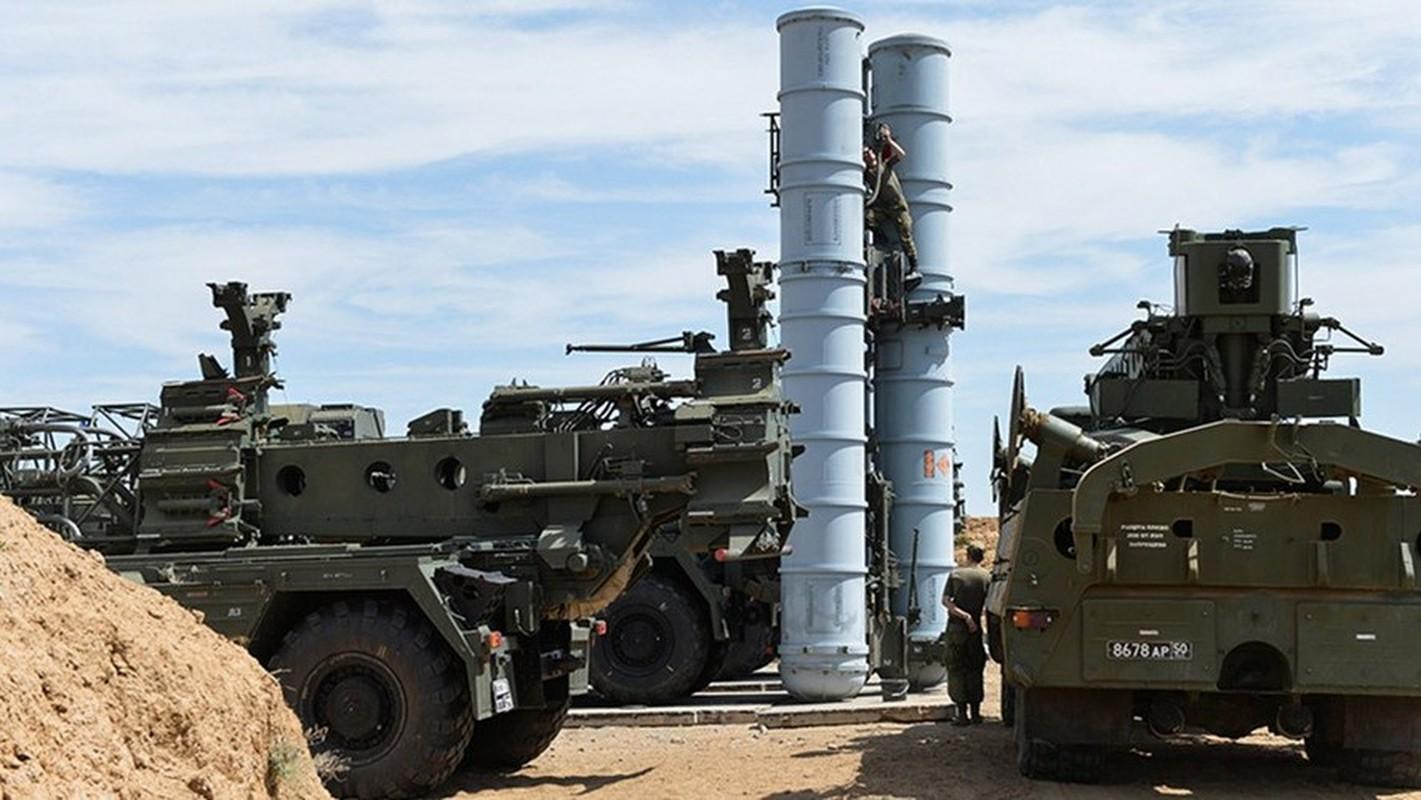 Het kien nhan voi ten lua S-300, Syria che bai khong thuong tiec-Hinh-15