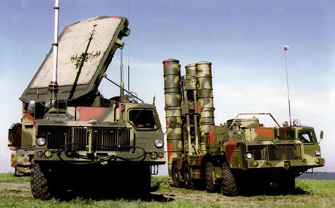 Het kien nhan voi ten lua S-300, Syria che bai khong thuong tiec-Hinh-17