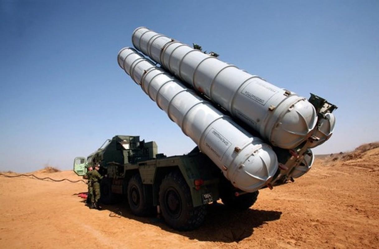 Het kien nhan voi ten lua S-300, Syria che bai khong thuong tiec-Hinh-7