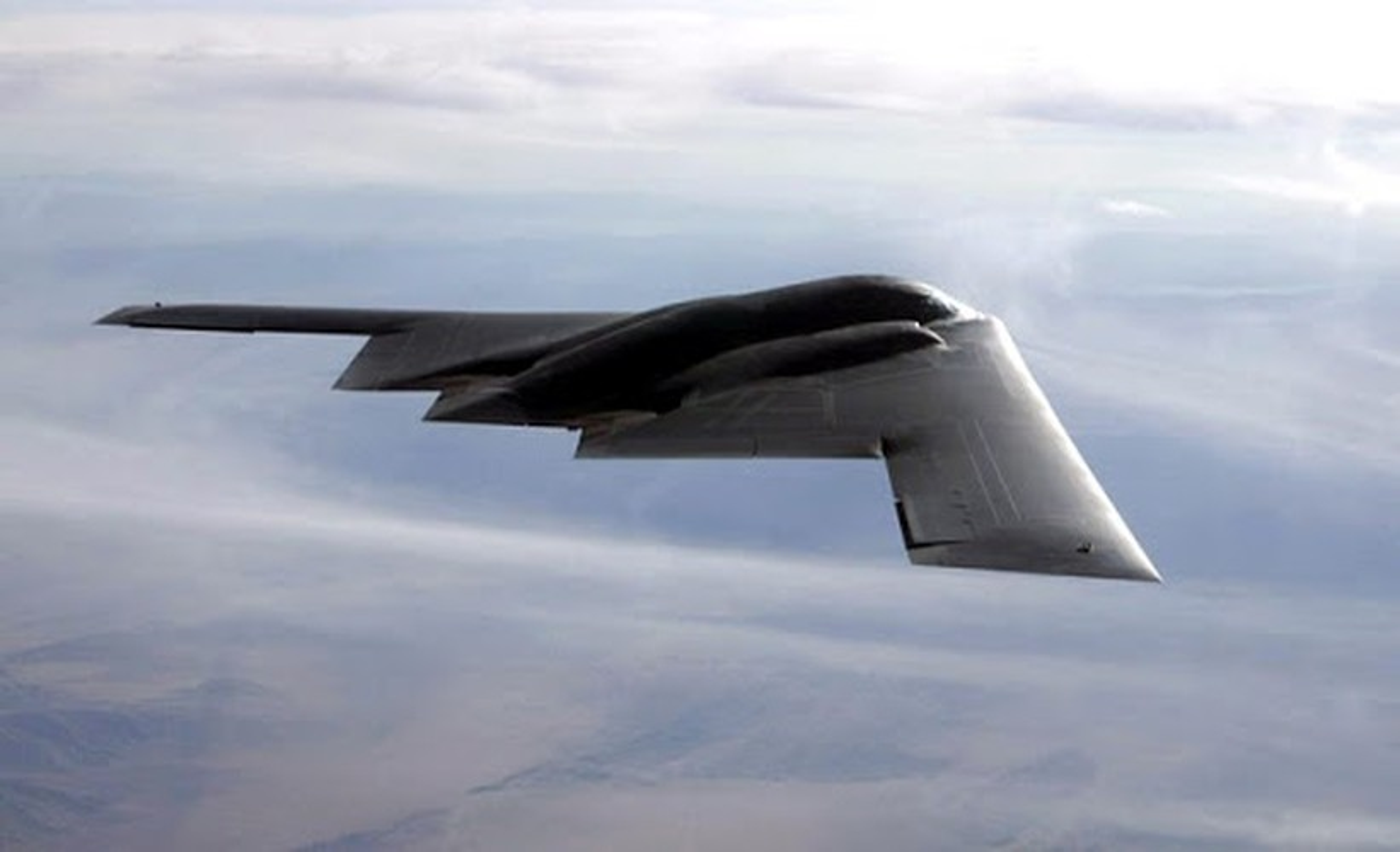 Bo ba B-1B, B-2 va B-52 cua My se duoc trien khai khap toan cau-Hinh-10