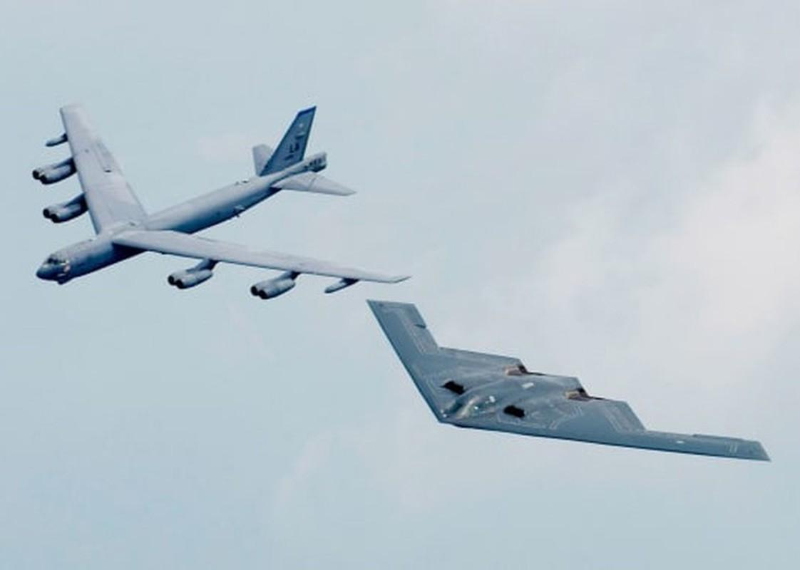 Bo ba B-1B, B-2 va B-52 cua My se duoc trien khai khap toan cau-Hinh-6