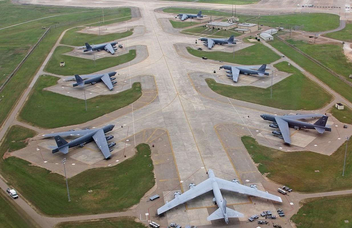 Bo ba B-1B, B-2 va B-52 cua My se duoc trien khai khap toan cau-Hinh-7