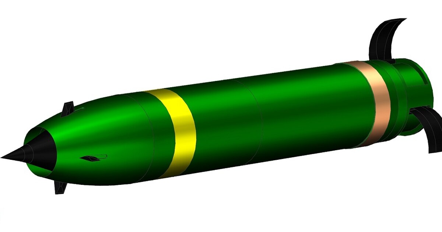 Dan tang tam XM1155 se giup phao 155mm cua My them phan dang so-Hinh-3