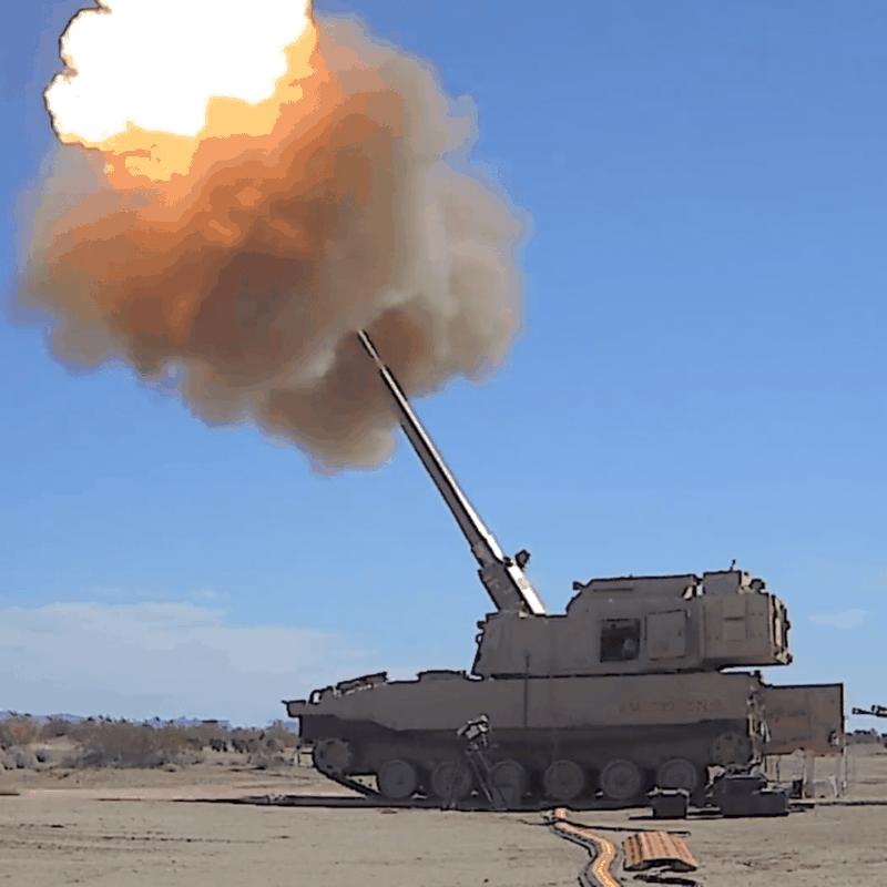 Dan tang tam XM1155 se giup phao 155mm cua My them phan dang so-Hinh-6