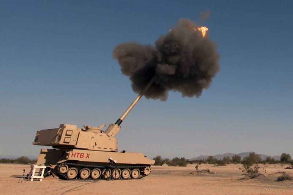 Dan tang tam XM1155 se giup phao 155mm cua My them phan dang so-Hinh-7
