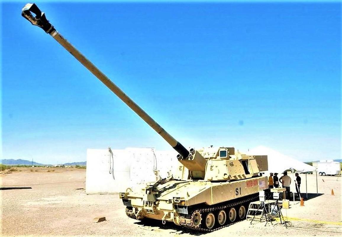 Dan tang tam XM1155 se giup phao 155mm cua My them phan dang so-Hinh-8