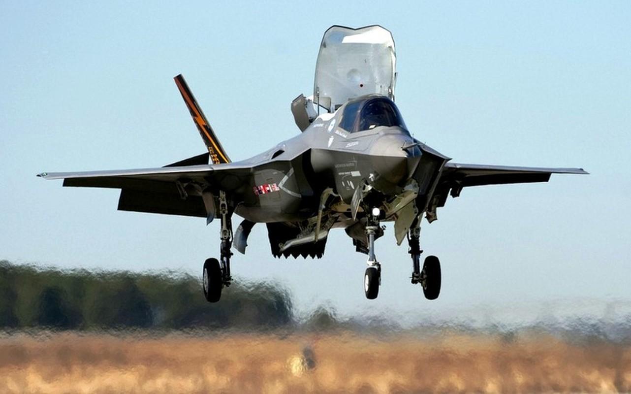 Tho Nhi Ky se khien My mat mat e che voi khach hang mua F-35?-Hinh-10