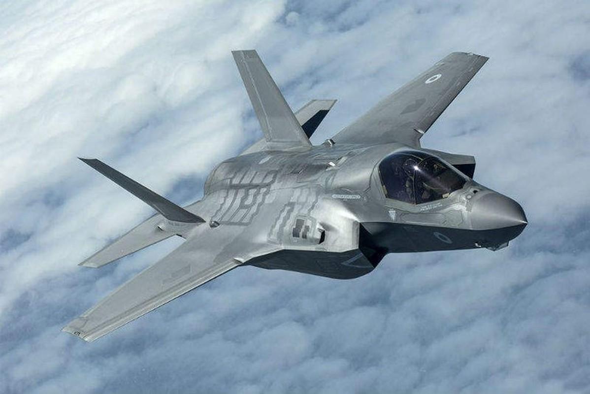 Tho Nhi Ky se khien My mat mat e che voi khach hang mua F-35?-Hinh-11