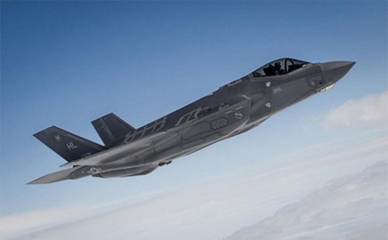 Israel mo rong phi doi F-35, phong khong Nga - Syria giat minh thon thot-Hinh-14
