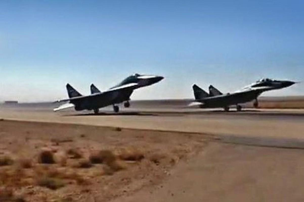 6 tiem kich MiG-29 nang cap cap ben Syria, chien dau co ra tro?-Hinh-10