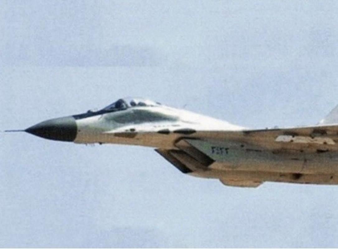 6 tiem kich MiG-29 nang cap cap ben Syria, chien dau co ra tro?-Hinh-11