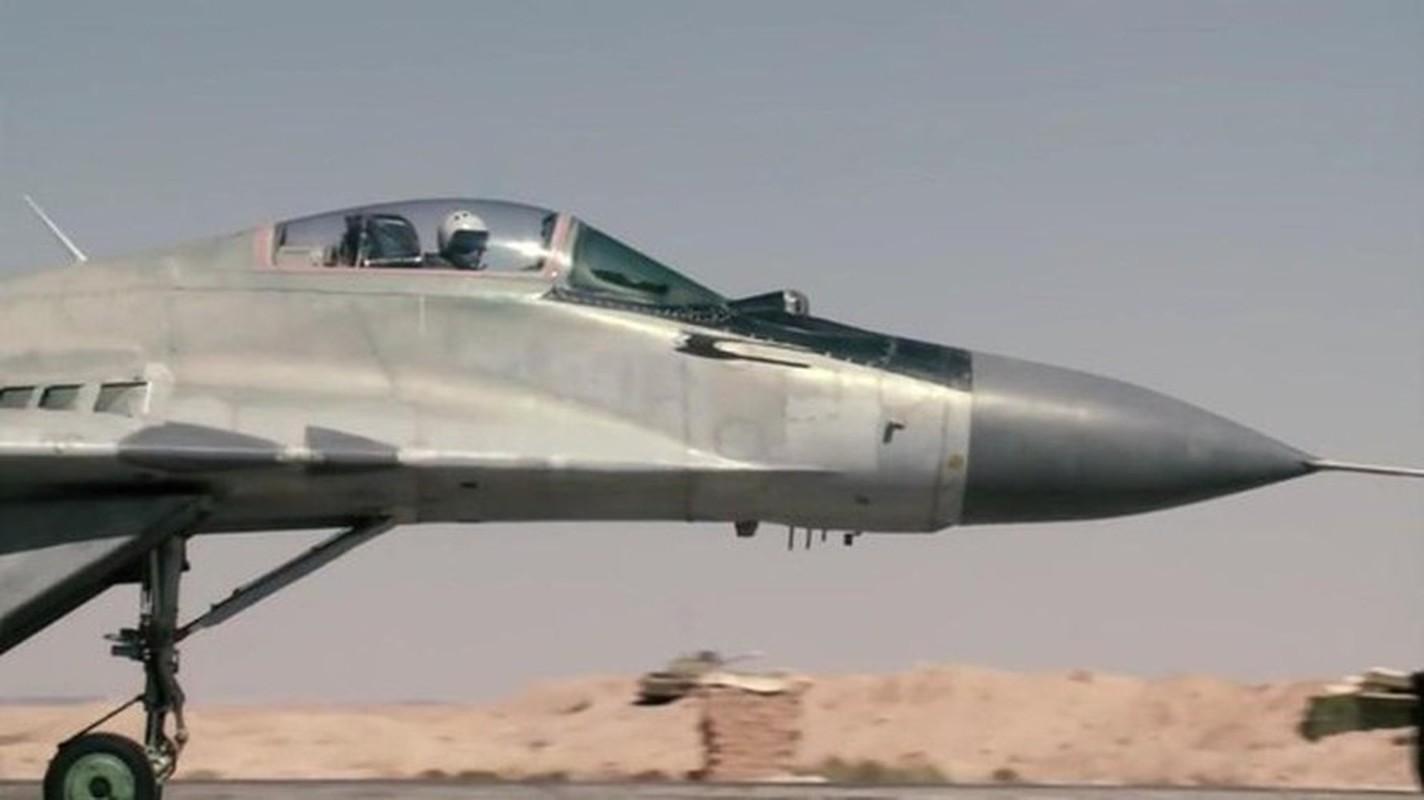 6 tiem kich MiG-29 nang cap cap ben Syria, chien dau co ra tro?-Hinh-12