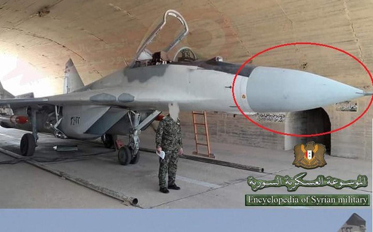 6 tiem kich MiG-29 nang cap cap ben Syria, chien dau co ra tro?-Hinh-13