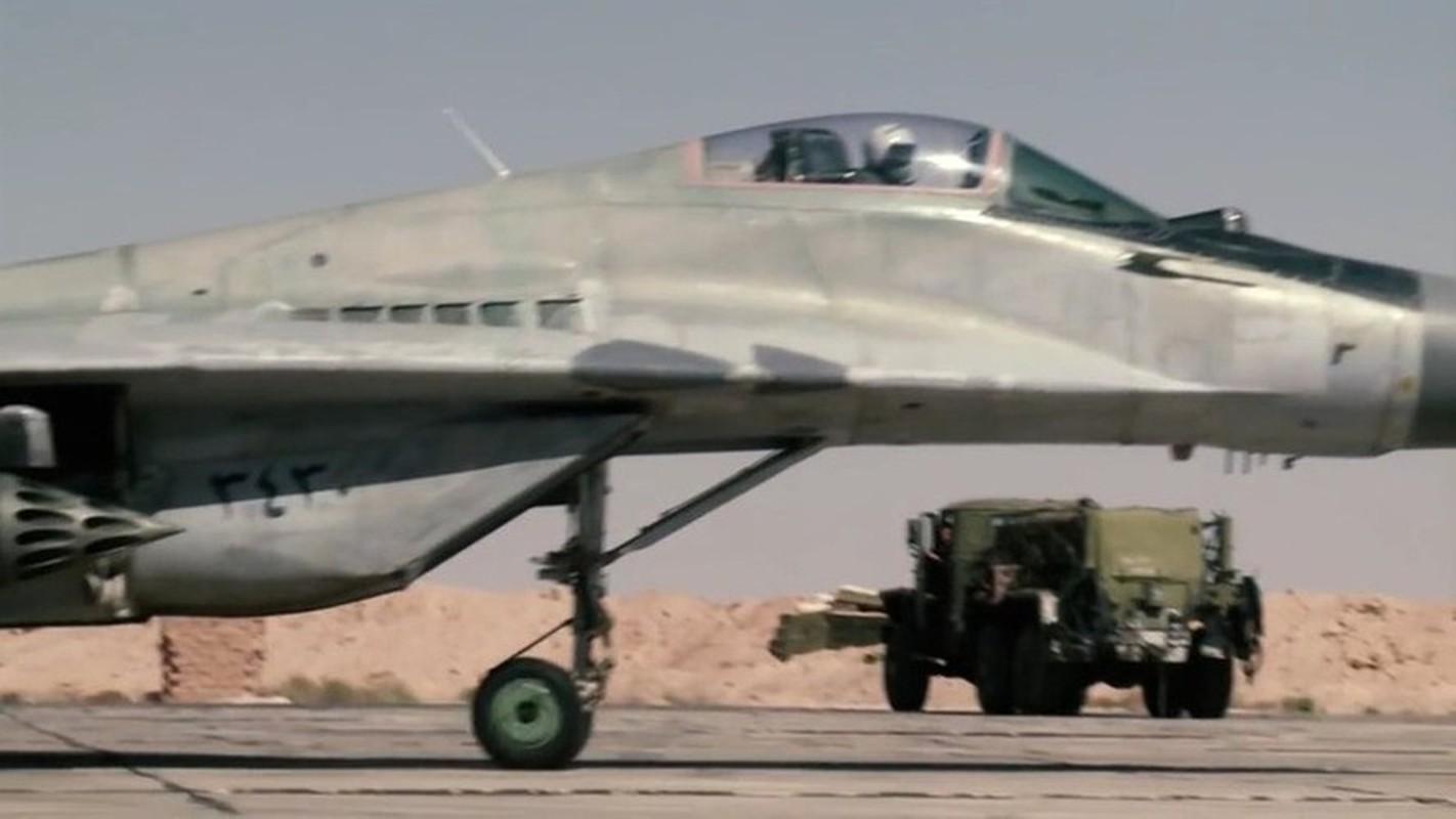 6 tiem kich MiG-29 nang cap cap ben Syria, chien dau co ra tro?-Hinh-14