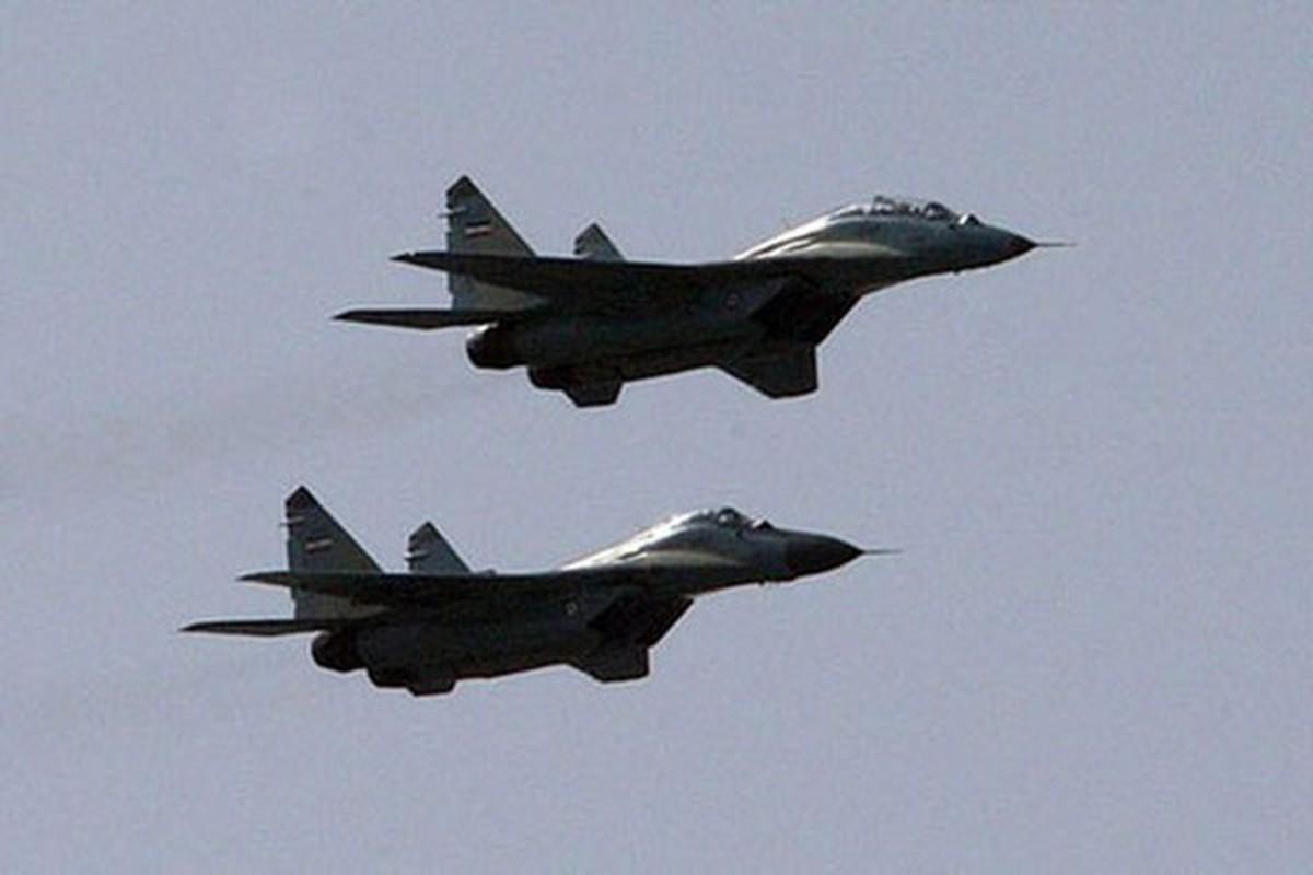 6 tiem kich MiG-29 nang cap cap ben Syria, chien dau co ra tro?-Hinh-15