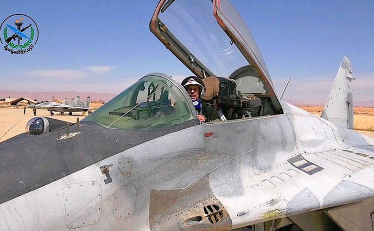 6 tiem kich MiG-29 nang cap cap ben Syria, chien dau co ra tro?-Hinh-3