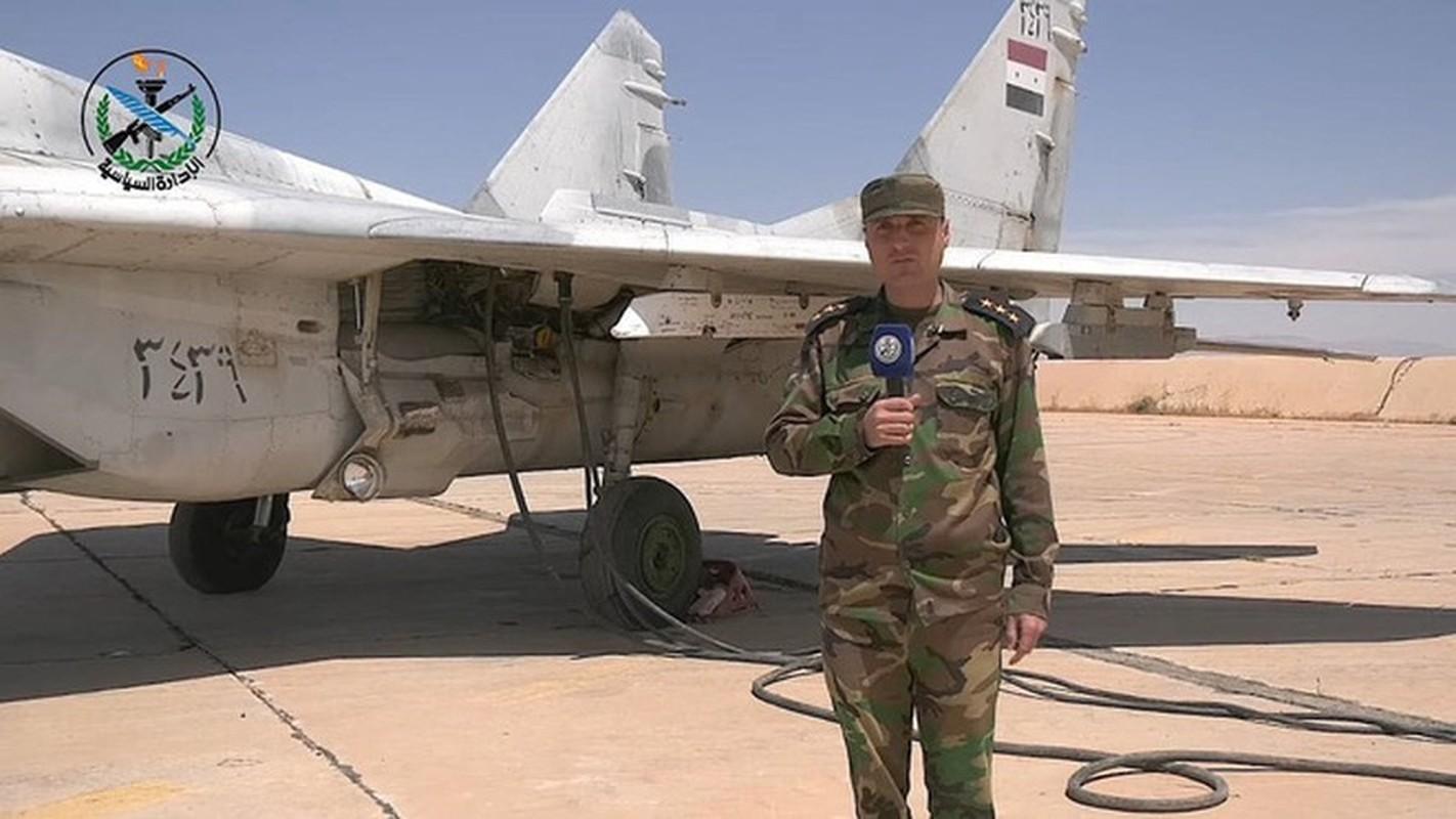 6 tiem kich MiG-29 nang cap cap ben Syria, chien dau co ra tro?-Hinh-4