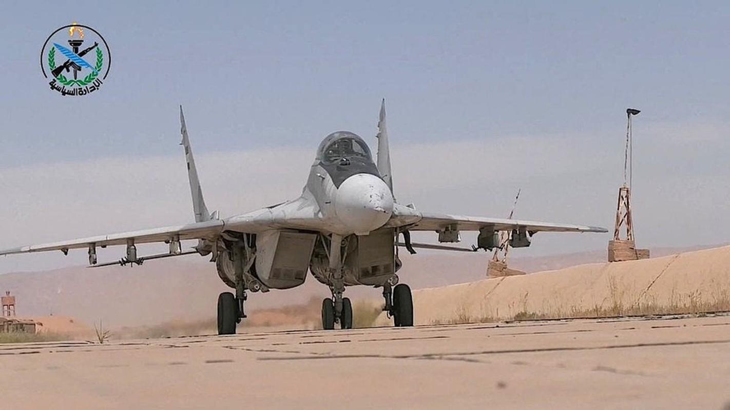 6 tiem kich MiG-29 nang cap cap ben Syria, chien dau co ra tro?-Hinh-6