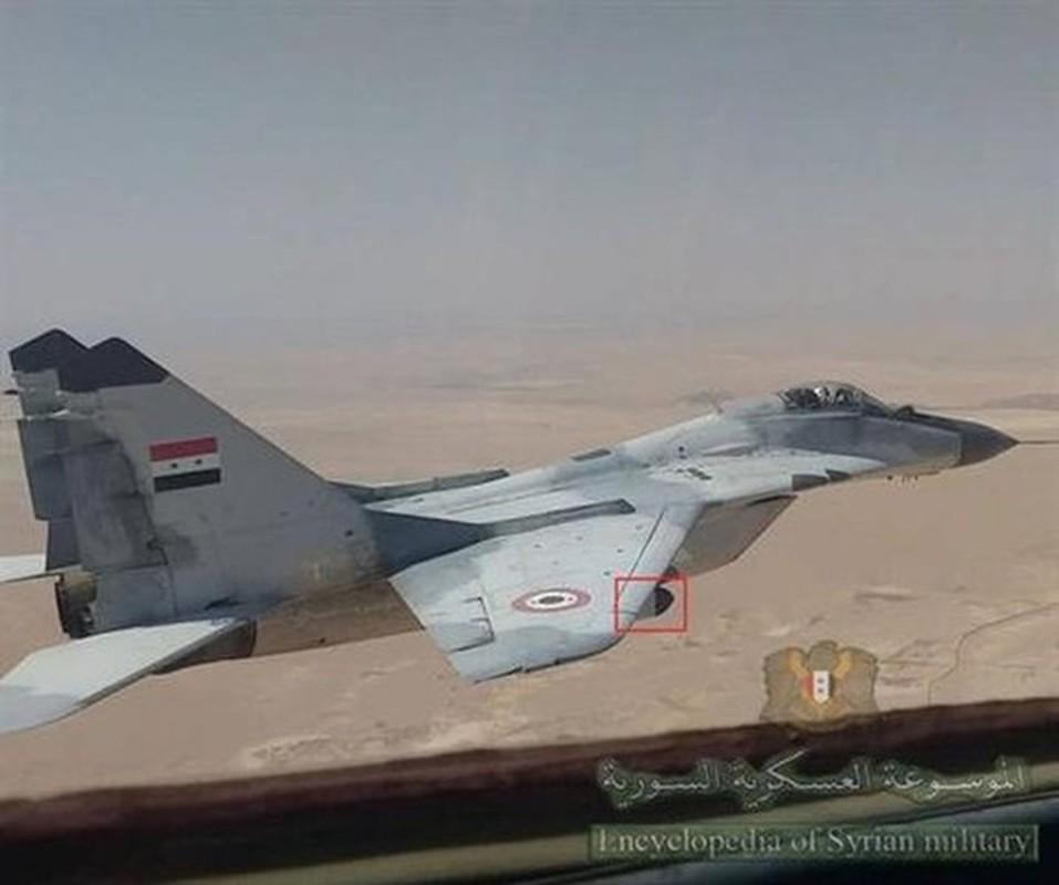 6 tiem kich MiG-29 nang cap cap ben Syria, chien dau co ra tro?-Hinh-7