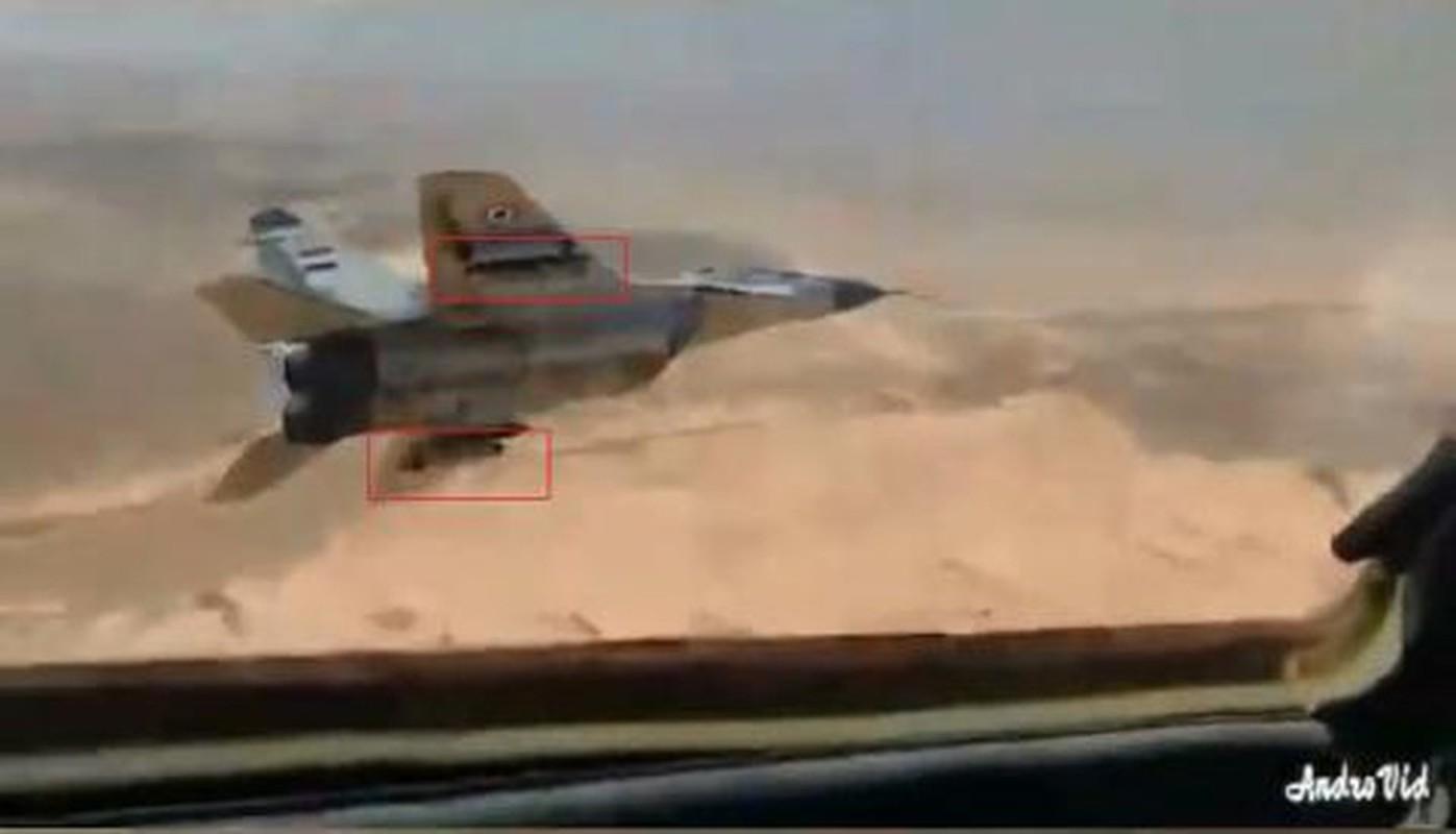 6 tiem kich MiG-29 nang cap cap ben Syria, chien dau co ra tro?-Hinh-8