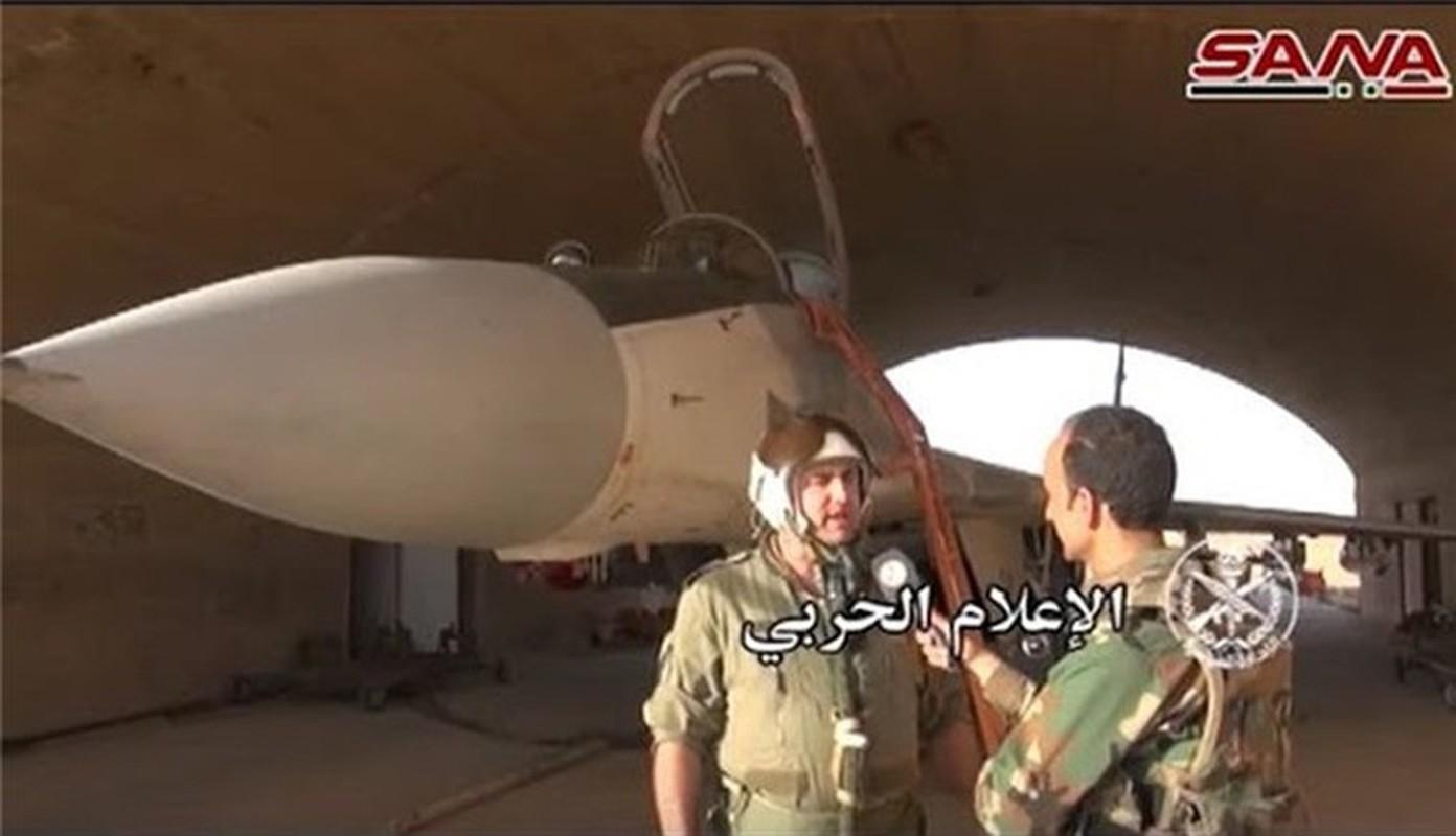 6 tiem kich MiG-29 nang cap cap ben Syria, chien dau co ra tro?-Hinh-9