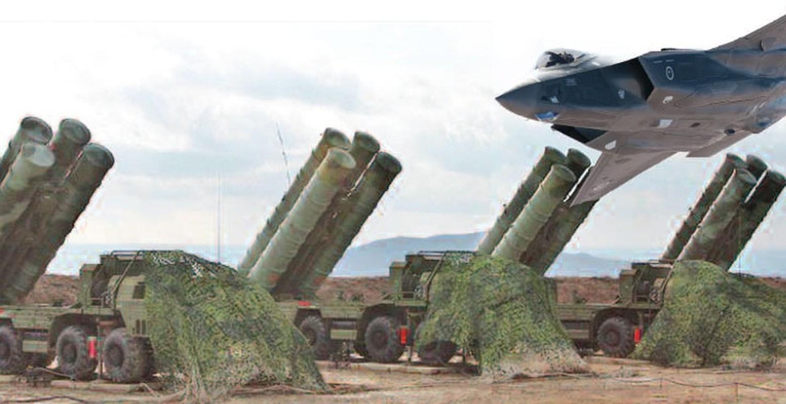 S-500 Nga se huy diet toan bo nen cong nghiep quoc phong My?-Hinh-12