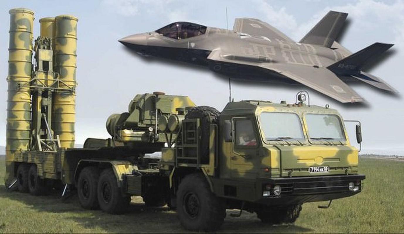 S-500 Nga se huy diet toan bo nen cong nghiep quoc phong My?-Hinh-15
