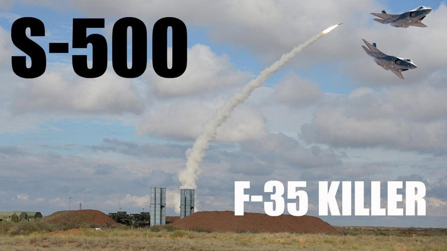 S-500 Nga se huy diet toan bo nen cong nghiep quoc phong My?-Hinh-2