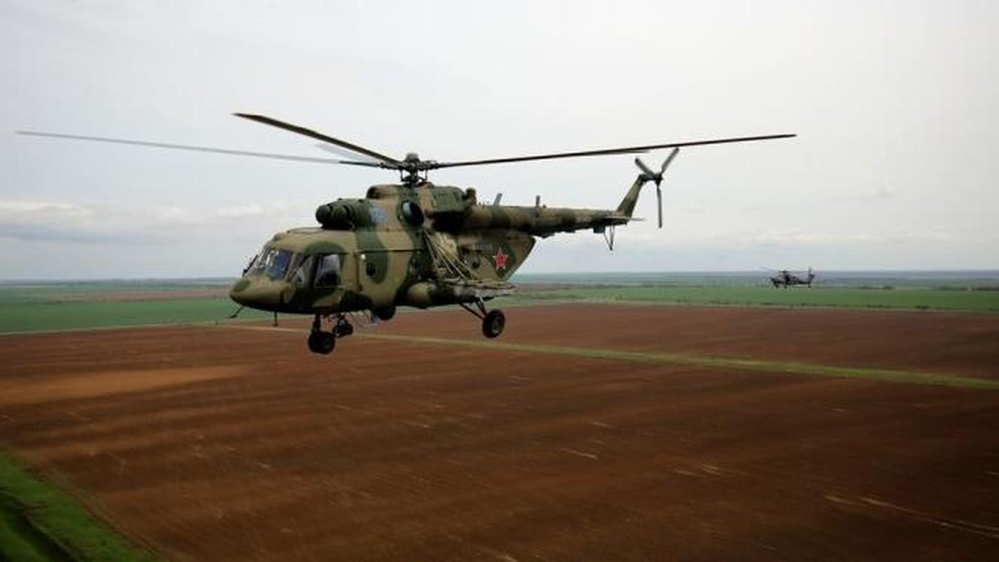 Mi-8 lai roi, to bay thiet mang: Khong quan Nga dang co van de?-Hinh-4