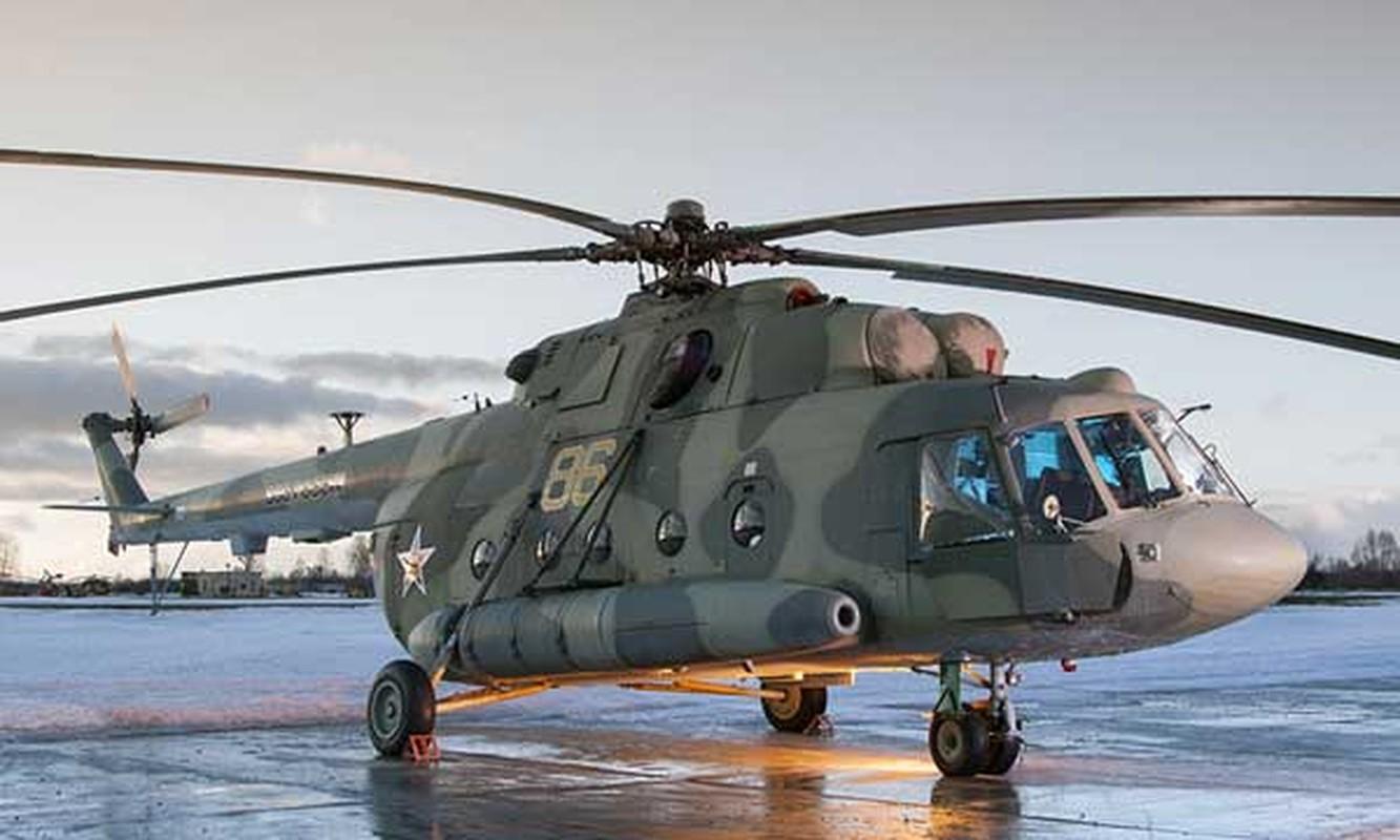 Mi-8 lai roi, to bay thiet mang: Khong quan Nga dang co van de?-Hinh-6