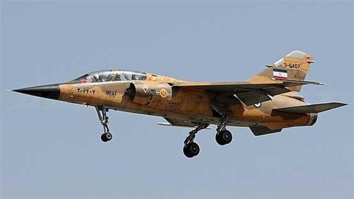 Xe tang Karrar da qua manh khien Iran khong con them muon T-90 Nga?-Hinh-3