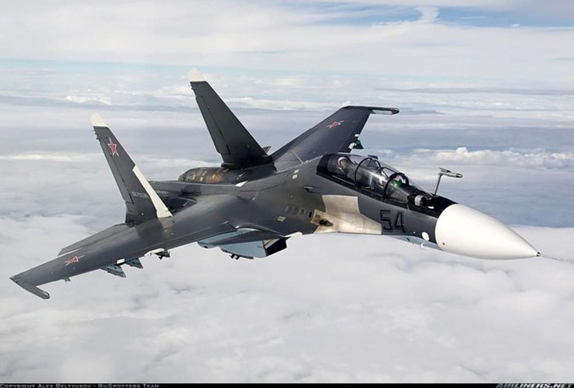 Xe tang Karrar da qua manh khien Iran khong con them muon T-90 Nga?-Hinh-7