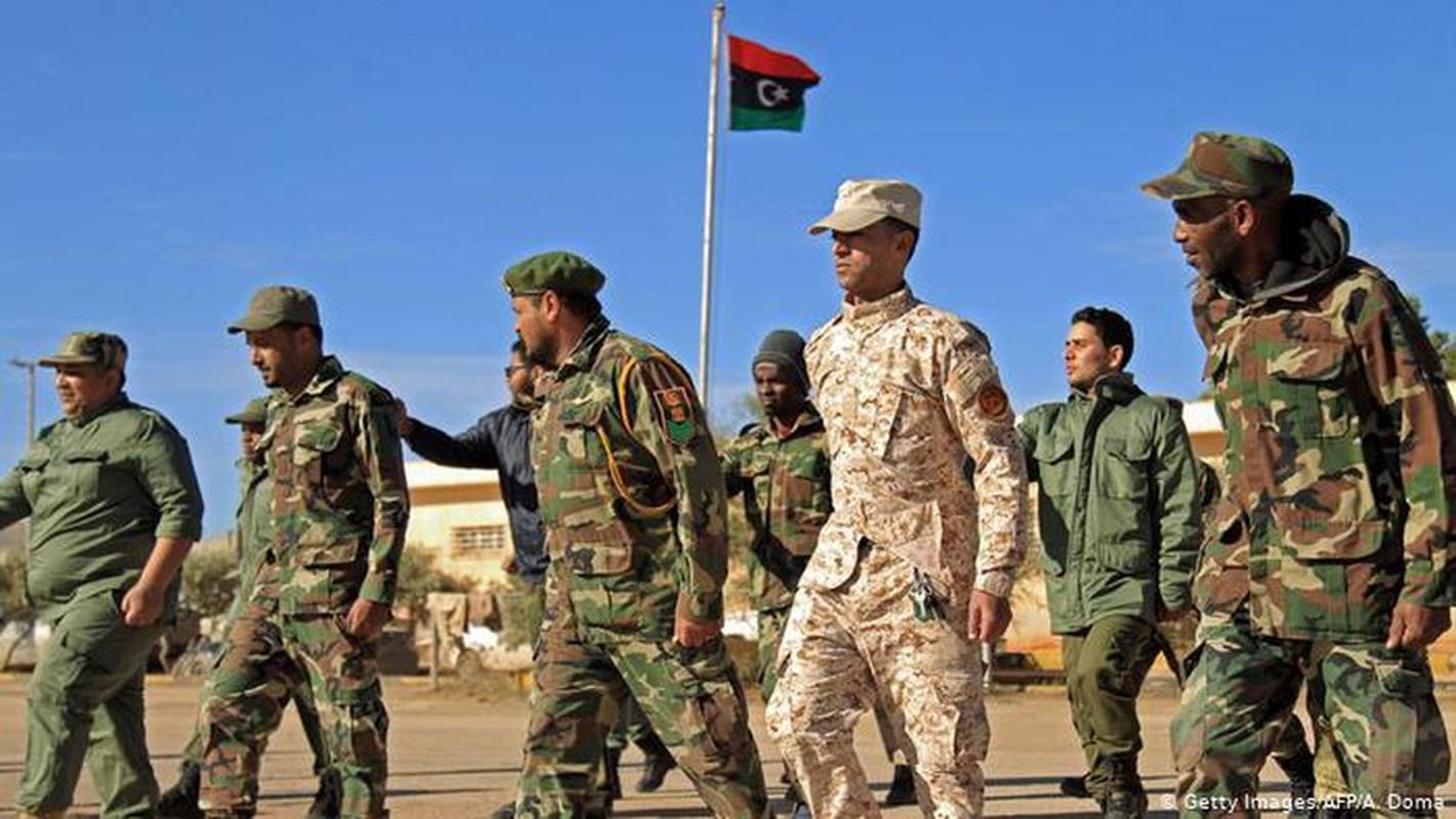 Chien su Libya: Tho Nhi Ky bi canh bao vi chong lung cho GNA-Hinh-10