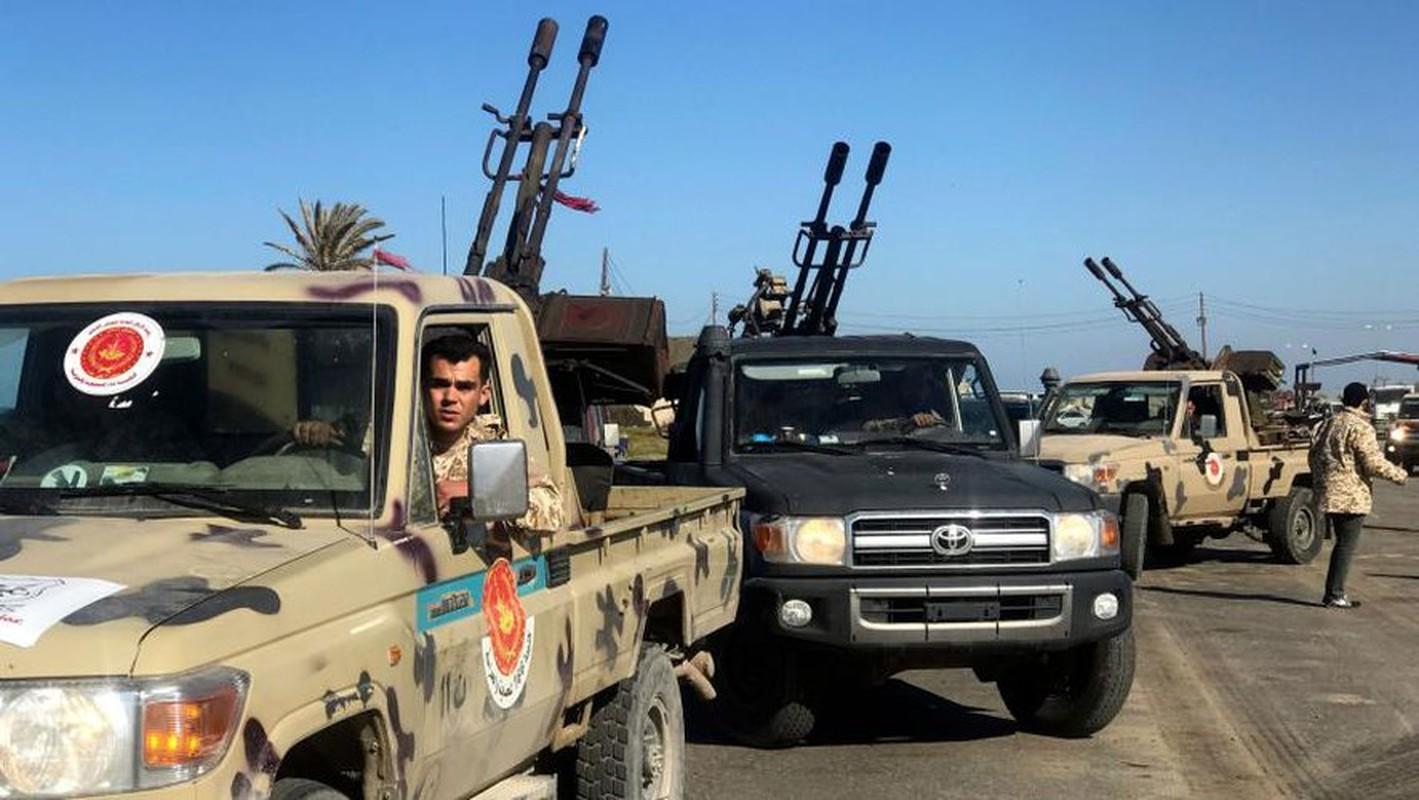 Chien su Libya: Tho Nhi Ky bi canh bao vi chong lung cho GNA-Hinh-11