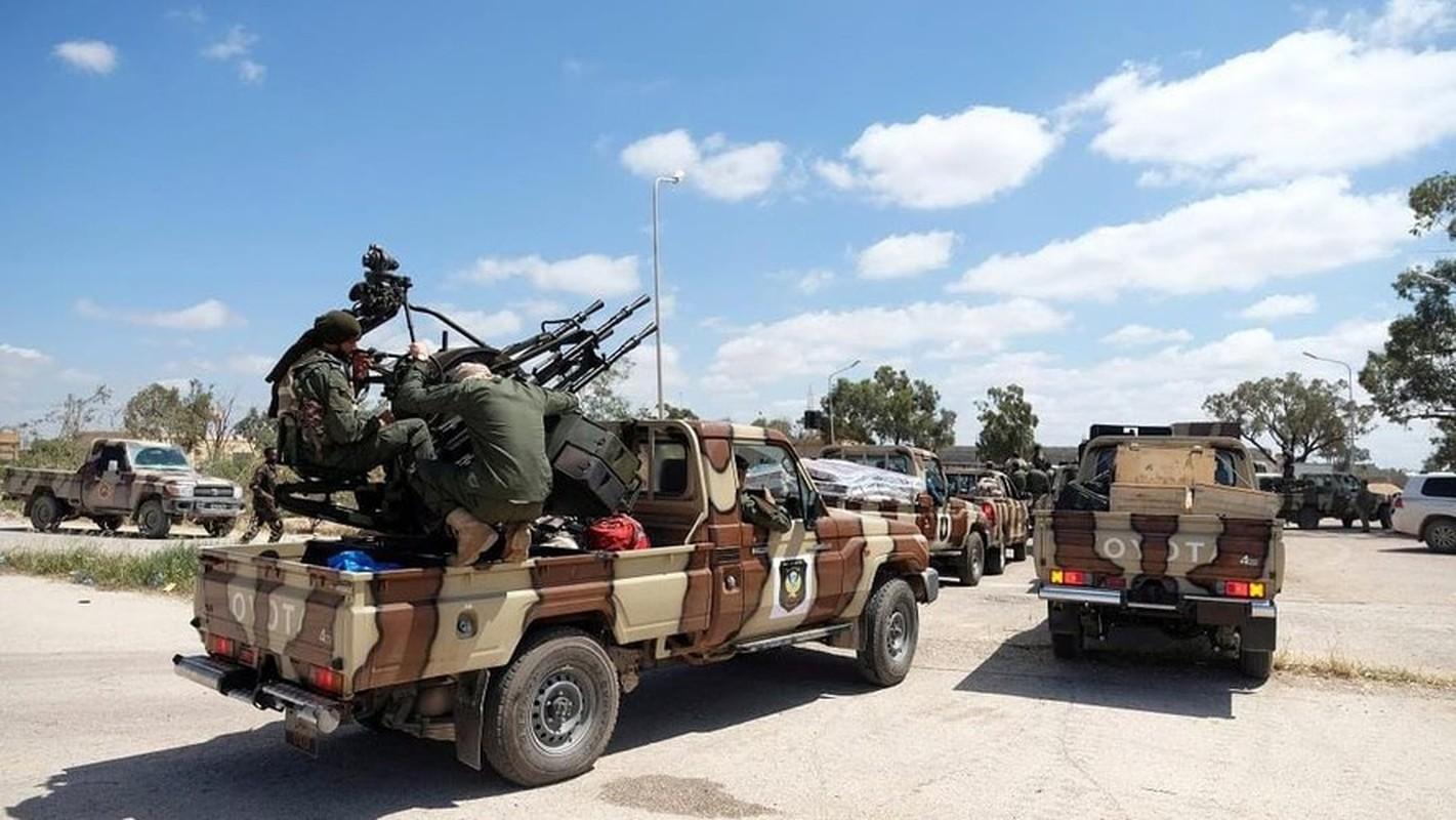 Chien su Libya: Tho Nhi Ky bi canh bao vi chong lung cho GNA-Hinh-13